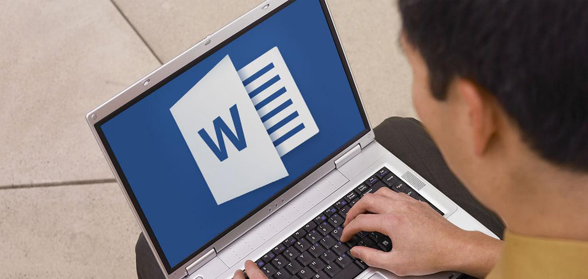 word processing course basic